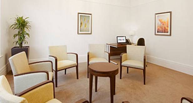 Priory Wellbeing Centre Southampton | Priory Group