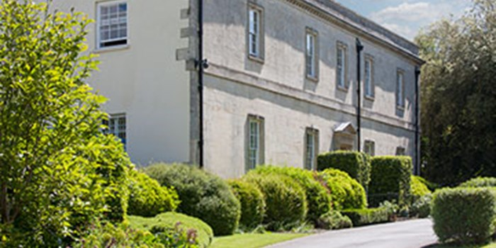 Priory Hospital Bristol Mental Health And Addiction Treatment In Bristol Priory Group