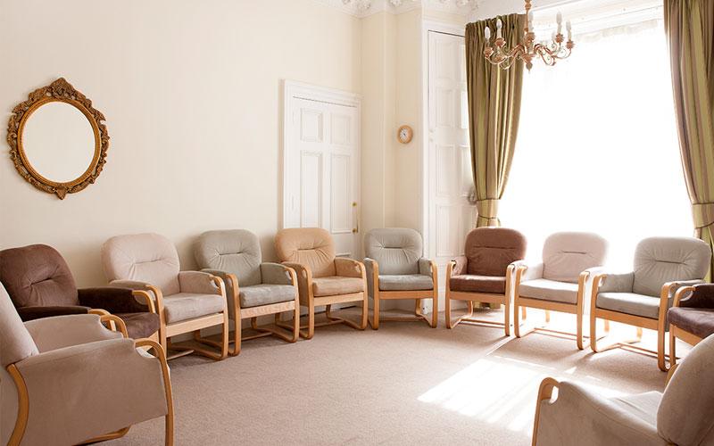 Private sexual health clinic glasgow