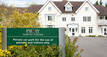 Mental Health Treatment Help Support For Mental Health Priory